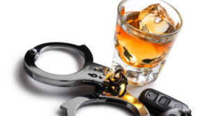 DUI Offenses & Attorneys