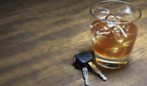 Virginia DUI Offenses and Attorney