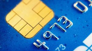 Swipe Credit Cards