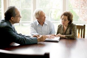 seniors without wills