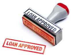 Private Mortgage Loans