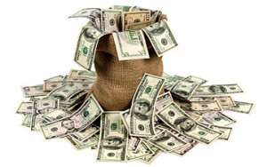 Online Mortgage Loan