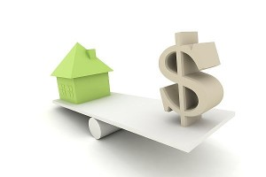 Home Loans for People With Bad Credit