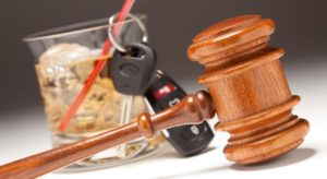 Attorneys DUI