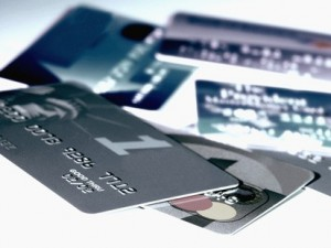 lowering interest rates on credit cards