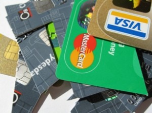 low credit card rates
