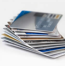 Lowest Rate Credit Cards