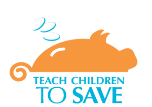 Teach Your Children to Save
