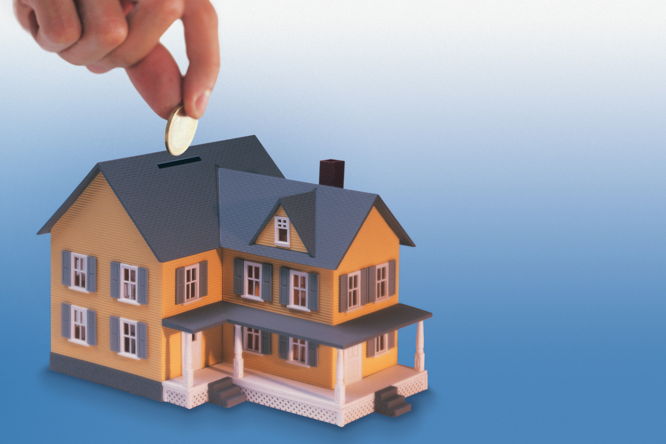 3 primary reasons why a house is not a investment or