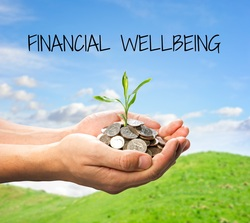 Big Threats to your Financial Well Being