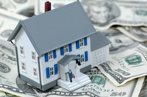 Bad Credit Mortgages for Home Purchase