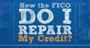 Credit Repair Loan 1000 Debt San Diego