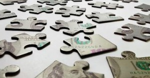 how to apply for an unsecured $30,000 consolidation loan