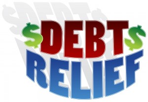 Debt Consolidation Relief Plans in the United States