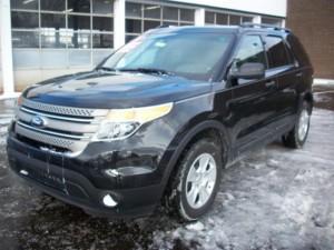 40000 Car Loan With Bad Credit