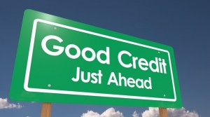 Banks That Lend To People With Bad Credit