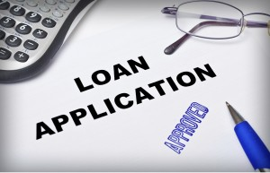 Approval For a Loan If You Don't Have Assets For Collateral